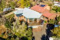 Property photo of 6 Jacaranda Place Oxley Vale NSW 2340