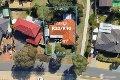 Property photo of 37 Bannister Road Padbury WA 6025