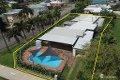 Property photo of 43 Atkinson Street Ingham QLD 4850