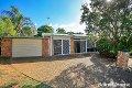 Property photo of 10 Cypress Street Avoca QLD 4670