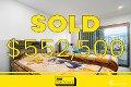 Property photo of 1/24-26 Nelson Street Fairfield NSW 2165