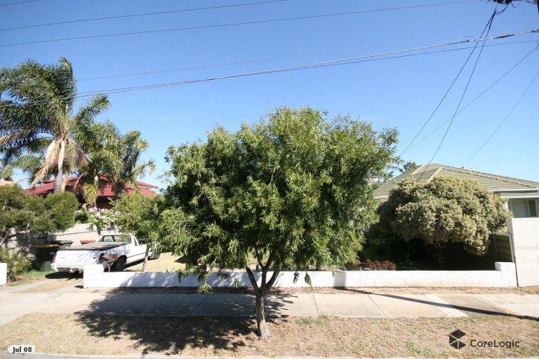 OpenAgent - 13 Spring Street, North Plympton SA 5037