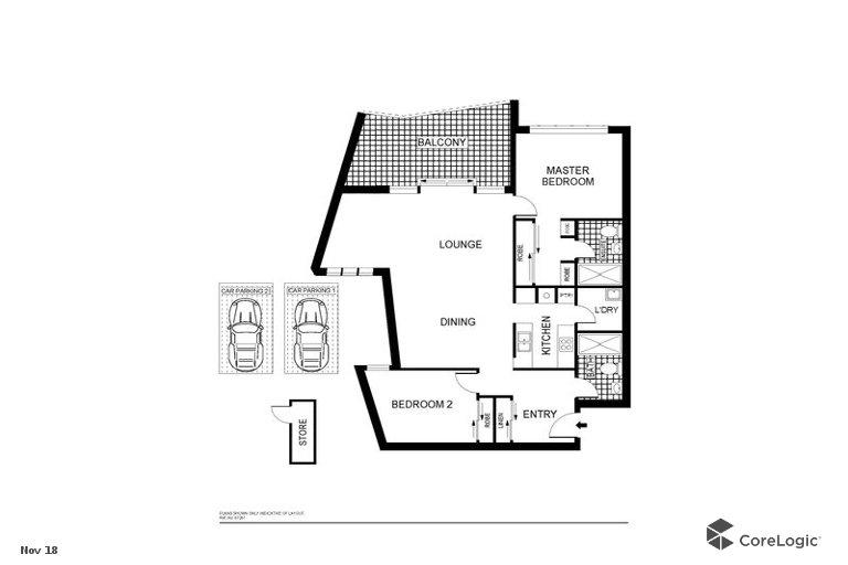 OpenAgent - 22/5 Burbury Close, Barton ACT 2600