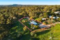 Property photo of 6 Green Gables Road Daylesford VIC 3460