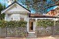 Property photo of 21 Adelaide Street Woollahra NSW 2025
