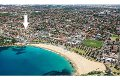 Property photo of 4/11-13A Havelock Avenue Coogee NSW 2034
