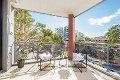 Property photo of 14/11-15 Gray Street Sutherland NSW 2232