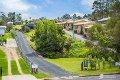 Property photo of 12 Quondolo Street Pambula NSW 2549
