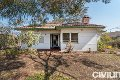 Property photo of 41 Ebden Street Ainslie ACT 2602