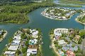 Property photo of 20 Cooran Court Noosa Heads QLD 4567