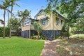 Property photo of 21 Sharp Street Fairfield QLD 4103