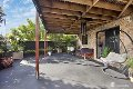 Property photo of 9 Donegal Court Banora Point NSW 2486