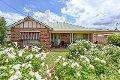 Property photo of 17 Tulipwood Road Leeton NSW 2705
