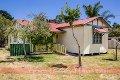 Property photo of 5 Emerald Street Donnybrook WA 6239