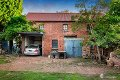 Property photo of 853 Glenferrie Road Kew VIC 3101