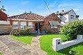 Property photo of 20 Iluka Avenue Manly NSW 2095