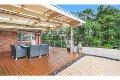 Property photo of 49 Mackillop Drive Baulkham Hills NSW 2153