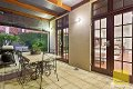 Property photo of 45 Union Street Subiaco WA 6008