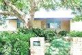 Property photo of 76 William Street Gatton QLD 4343