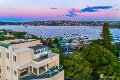 Property photo of 11/2B Wentworth Street Point Piper NSW 2027