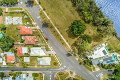 Property photo of 102 Brisbane Corso Fairfield QLD 4103