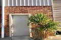 Property photo of 2/5 Aroo Road Ulladulla NSW 2539