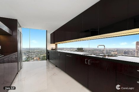 490571 Eagle Street Brisbane City Qld 4000 Sold Prices And Statistics - Apartment-at-eagle-st-brisbane