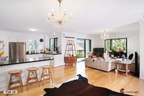 4 41 moray street new farm qld 4005 sold prices and statistics for 27 vernon terrace teneriffe