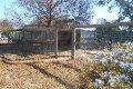 Property photo of 22 Jerilderie Street Berrigan NSW 2712