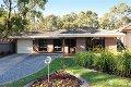 Property photo of 1 Deborah Road Aberfoyle Park SA 5159
