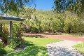 Property photo of 137 Beachfields Drive Abbey WA 6280