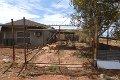 Property photo of 45 Maloney Street Tennant Creek NT 0860