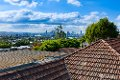 Property photo of 91 Buena Vista Avenue Coorparoo QLD 4151