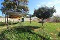 Property photo of 29 Sundercombe Loop Waroona WA 6215