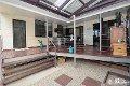 Property photo of 18 Michael Drive Biloela QLD 4715