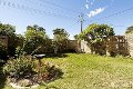 Property photo of 69 Buchanan Way Padbury WA 6025