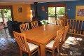 Property photo of 64 Osterley Avenue Bridgewater SA 5155