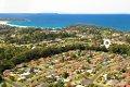 Property photo of 49 Timbs Street Ulladulla NSW 2539