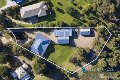 Property photo of 12 Manna Gum Court Rosebud VIC 3939
