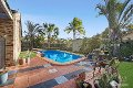 Property photo of 24 Rainbird Court Palmwoods QLD 4555