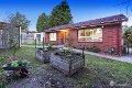Property photo of 2/20 Lena Grove Ringwood VIC 3134