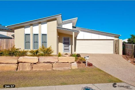 106 grand terrace waterford qld 4133 sold prices and for Waterford grand