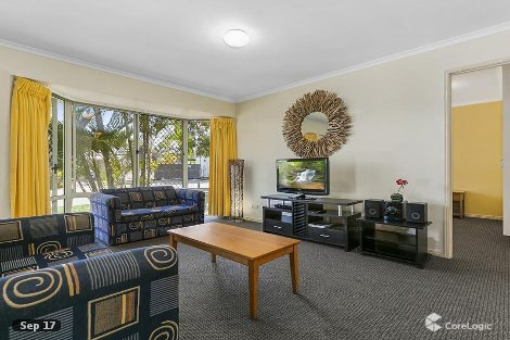 93 73 hilton terrace noosaville qld 4566 sold prices and for 73 hilton terrace noosaville