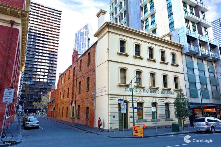 OpenAgent - 2/79-81 Franklin Street, Melbourne VIC 3000