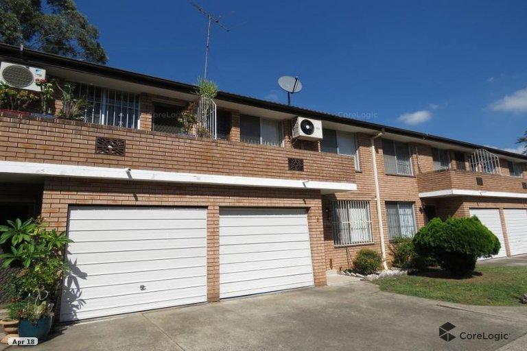 OpenAgent - 8/8 Myall Street, Cabramatta NSW 2166
