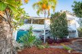 Property photo of 85 Towers Street Ascot QLD 4007