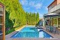 Property photo of 18 Gordon Street Burwood NSW 2134