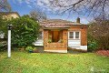Property photo of 47 Sutherland Street Lane Cove NSW 2066