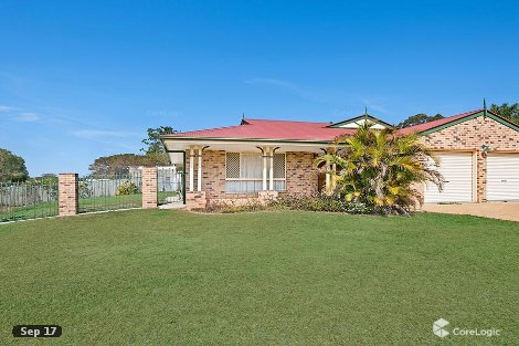 14 Poplar Place Taigum Qld 4018 Sold Prices And Statistics