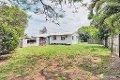 Property photo of 8 Alroy Street Acacia Ridge QLD 4110